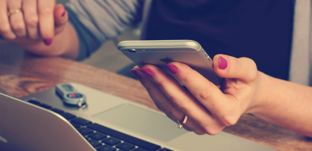 How to Get Your WordPress Site Ready for Google's New Mobile-Friendly Ranking Algorithm