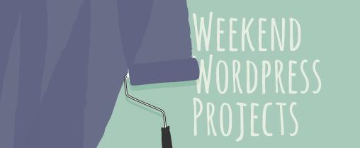 Mastering the WordPress Media Uploader to Make it Work For You