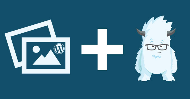 Responsive Images in WordPress with Foundation's Interchange