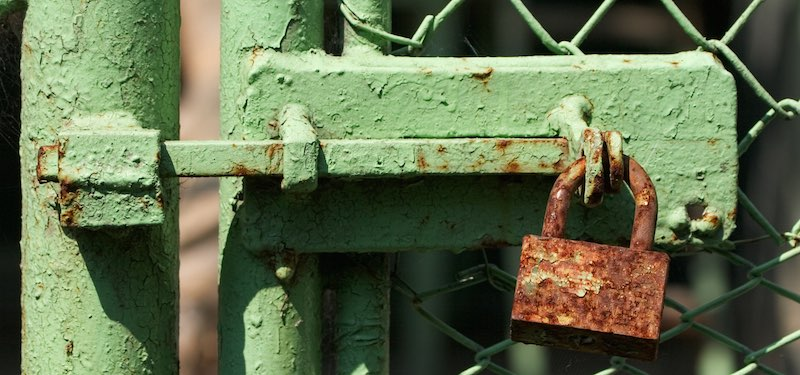 Some Basic WordPress Security Steps