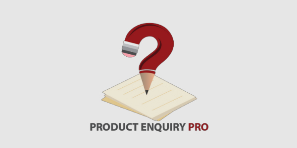 Why Every WooCommerce Store Should Have an Enquiry Form