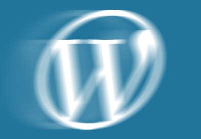 Speeding Up WordPress: Image Optimization
