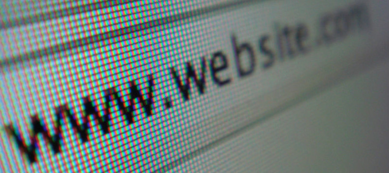 To WWW Or Not To WWW? How To Add WWW To Your URLs In WordPress