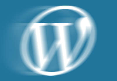 Using CDNs, Compression, and Minification to Speed Up WordPress