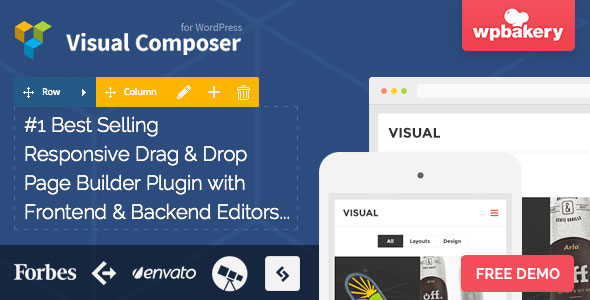 Visual Composer Add-ons: What They Are and What You Can Do with Them