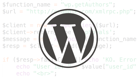 Exploring the WordPress get_posts Function