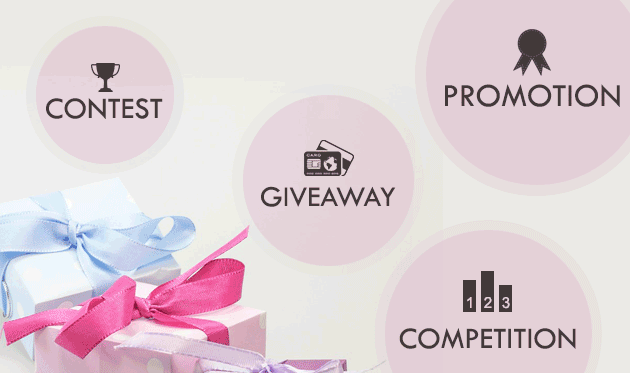 How To Host A Successful Giveaway With WP Raffle