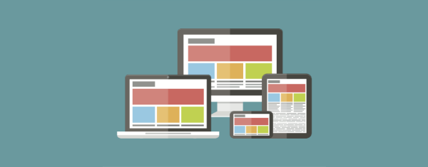 How to Test Your WordPress Website for Responsive Design