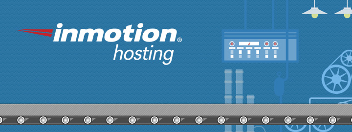 Inmotion Hosting Review: Managed Hosting, VPS, Dedicated Servers with SSD Drives