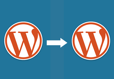 Moving WordPress: Moving a Multisite Network