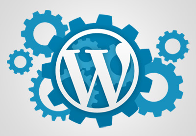 Quick Tips to Boost Your WordPress Website's Speed