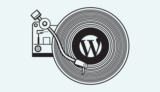 9 Best Audio Player Plugins for WordPress