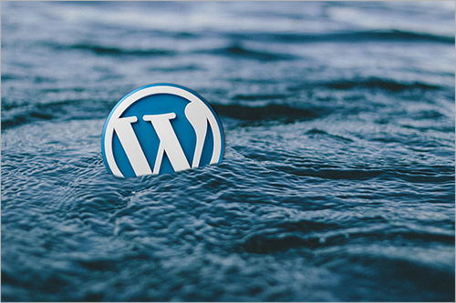 A Detailed Guide To WordPress Custom Page Templates