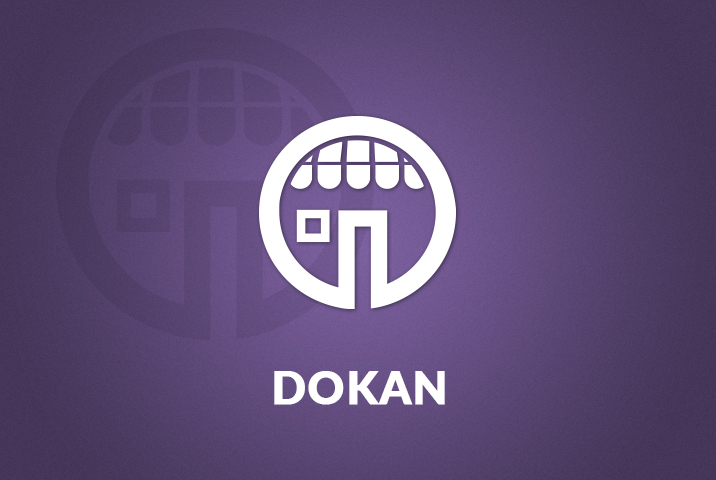 Dokan – Complete multivendor eCommerce solution for WordPress