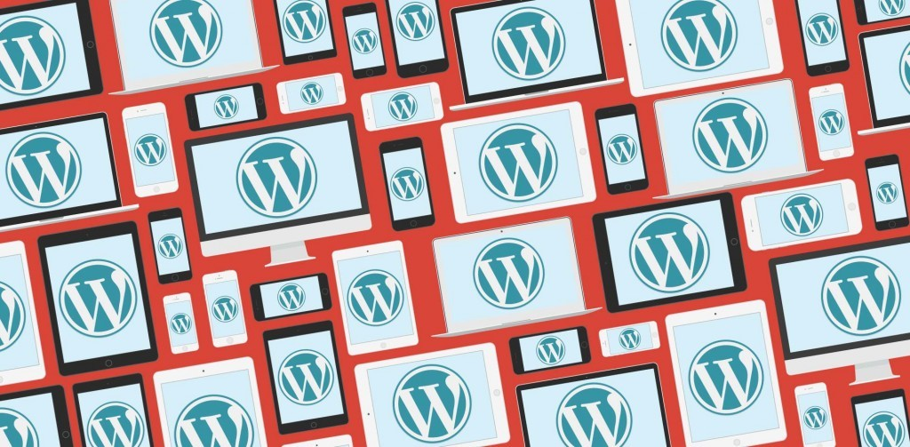 How to make WordPress images responsive
