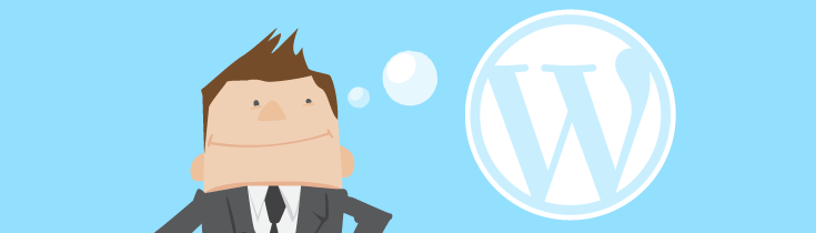 The Top 3 WordPress Caching Plugins Compared and Choosing the Best One for Your Site