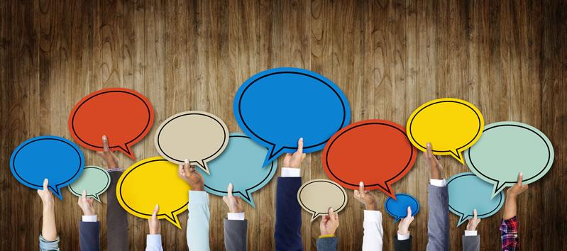 Yoast releases comment management plugin: Yoast Comment Hacks