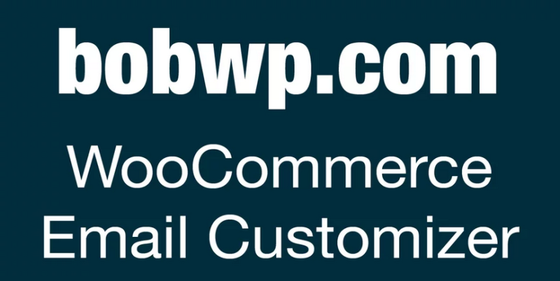 Customizing Your WooCommerce Emails