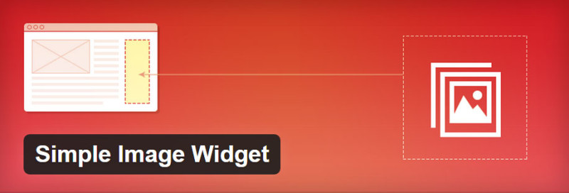Easily Display Images In The Sidebar Of Your WordPress Website With Simple Image Widget
