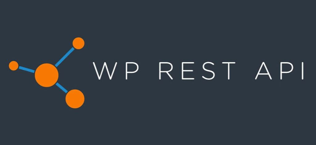 Explore the WordPress REST API with the New Interactive Console Plugin
