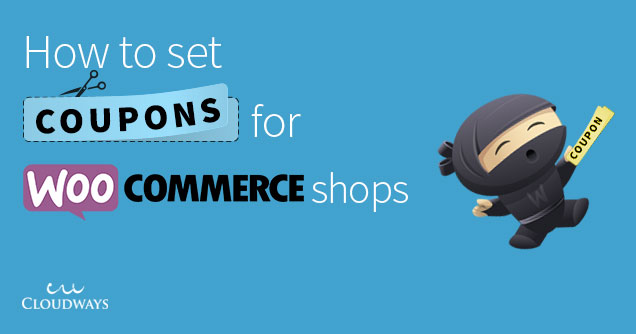 How To Setup Coupons Codes For WooCommerce Websites