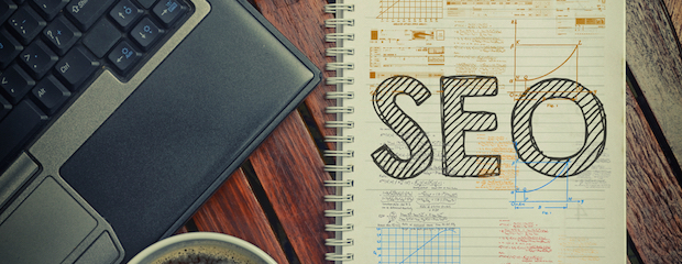 Intricate WordPress SEO Tips That Took Me Years To Learn