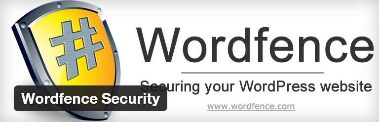 Keep Your Site Secure & Optimize Performance with Wordfence