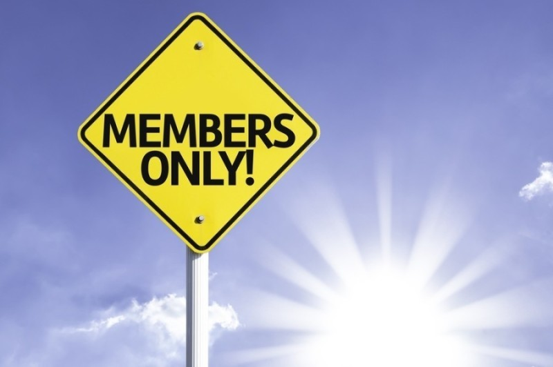 Membership Plugin Review: Memberful