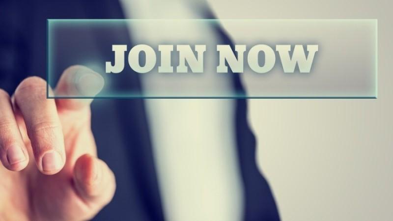 Membership Plugin Review: WP-Members