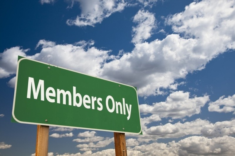 Membership Plugins Review: WP eMember