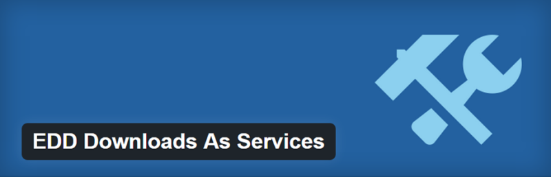 Sell Services From Your WordPress Website With The EDD Downloads As Services Extension