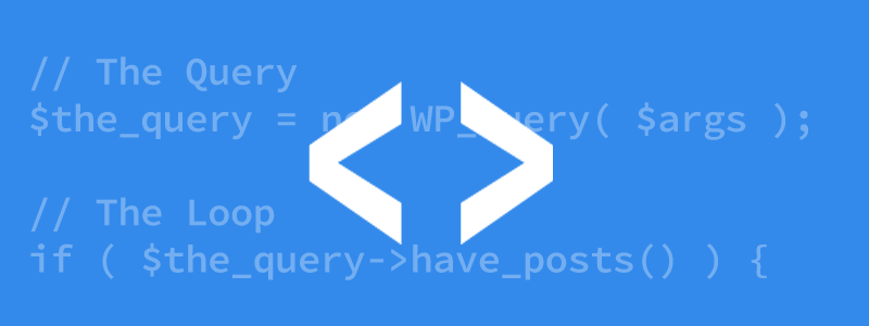 Using WP_Query to pull and display WooCommerce Products