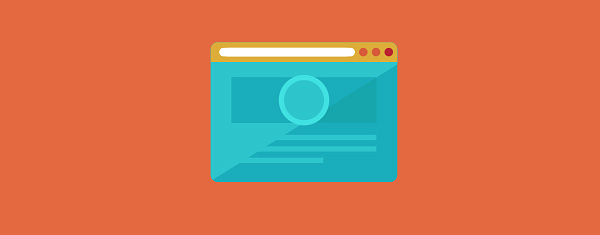 When and How to Sell Ads on Your WordPress Site