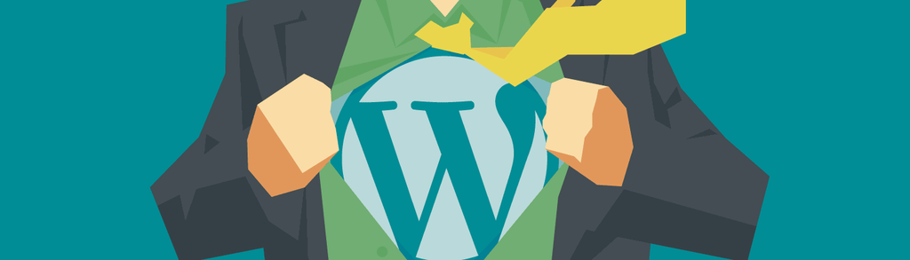 WordPress.org vs WordPress.com: A Definitive Guide For 2015