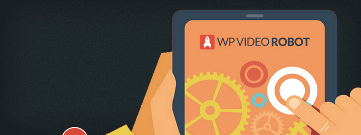 WP Video Robot Review: The Ultimate WordPress Video Autoposting Plugin?