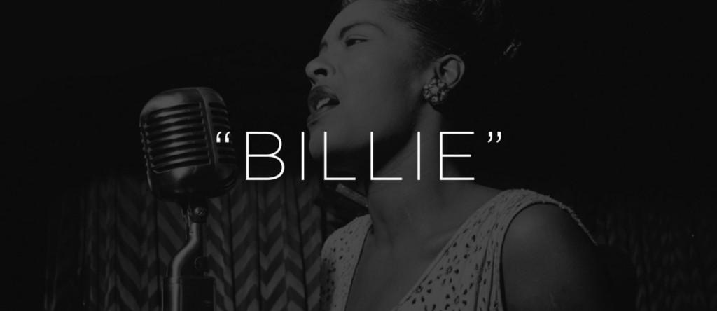 "WordPress 4.3, ""Billie"", released"