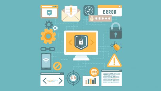 How Secure Is Your WordPress Website?
