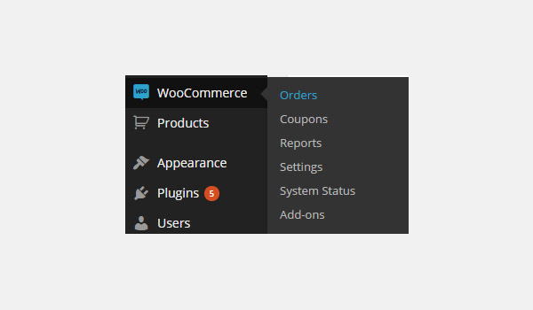 The Beginners Guide to WooCommerce: An Introduction to Managing Orders