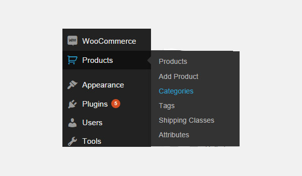 The Beginners Guide to WooCommerce: Product Tags, Categories & Attributes
