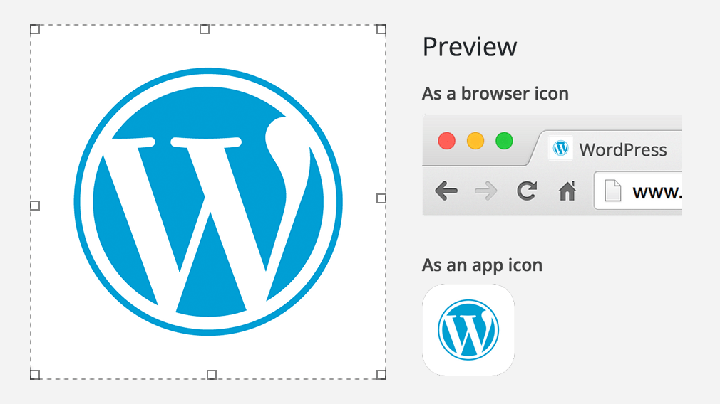 What's New in WordPress Version 4.3
