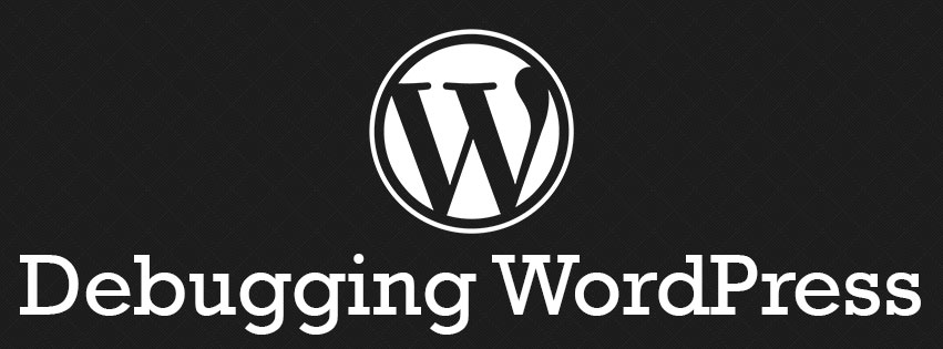 Debugging WordPress Tips and Snippets