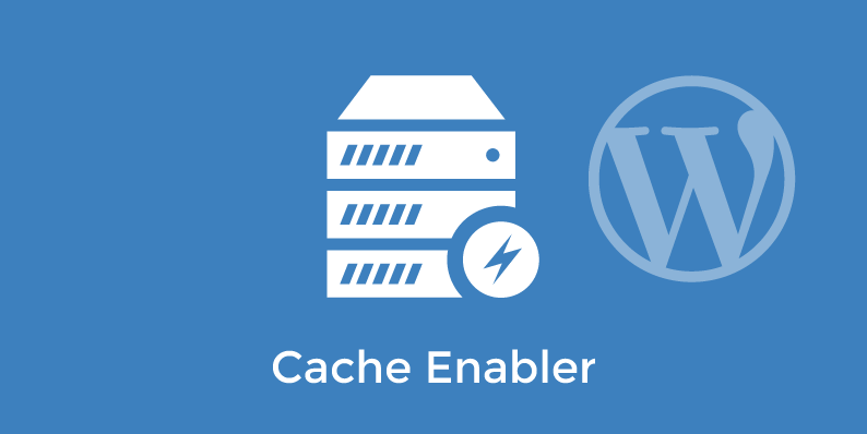 Free WordPress Cache Enabler Plugin + WebP Support