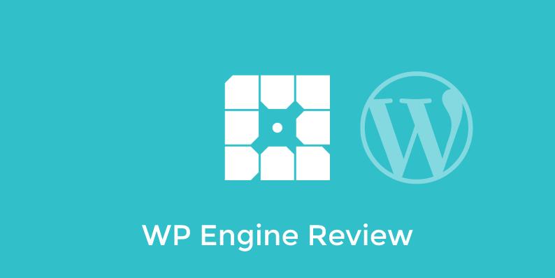 WP Engine Review: Best Managed WordPress Hosting