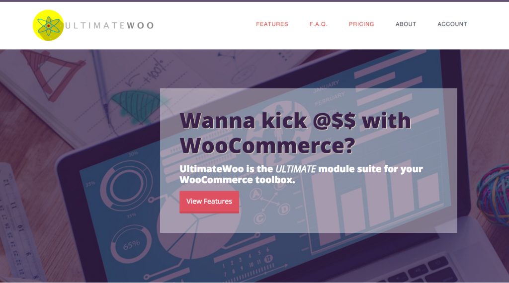 UltimateWoo – The Most Amazing WooCommerce Plugin Ever