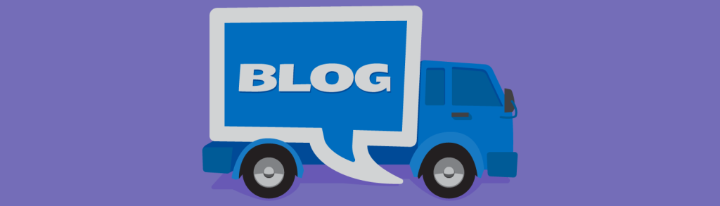 Moving Your Blogger/Tumblr/LiveJournal/Movable Type Blog to WordPress