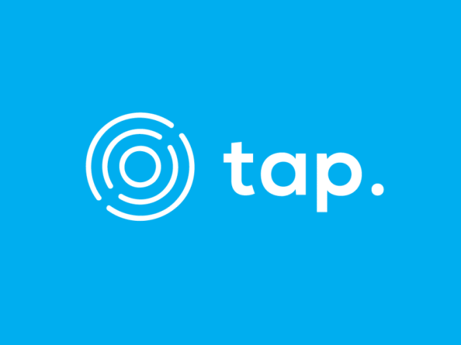 Tap – Loveable, Free WordPress Hosting Review