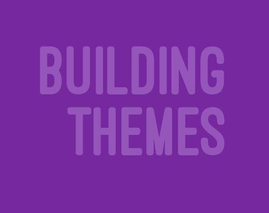 WordPress Development for Beginners: Building Themes