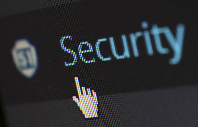 10 Little-Known, Super Effective Tips to Secure Your WordPress Blog