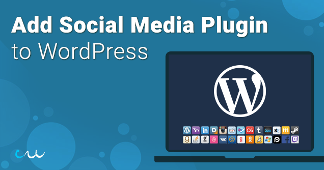 How to Add Social Login Plugin in Your WordPress Website