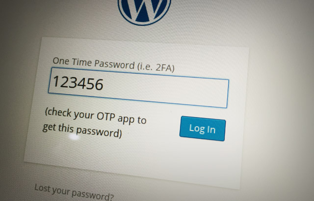 6 Best Two-Factor Authentication WordPress Plugins [Reviewed]